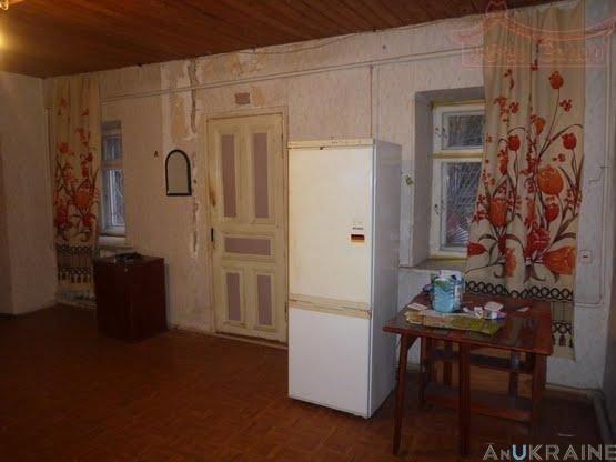 Купите! Двух комнатную квартиру на Старопортофранковской. КОД- 223350