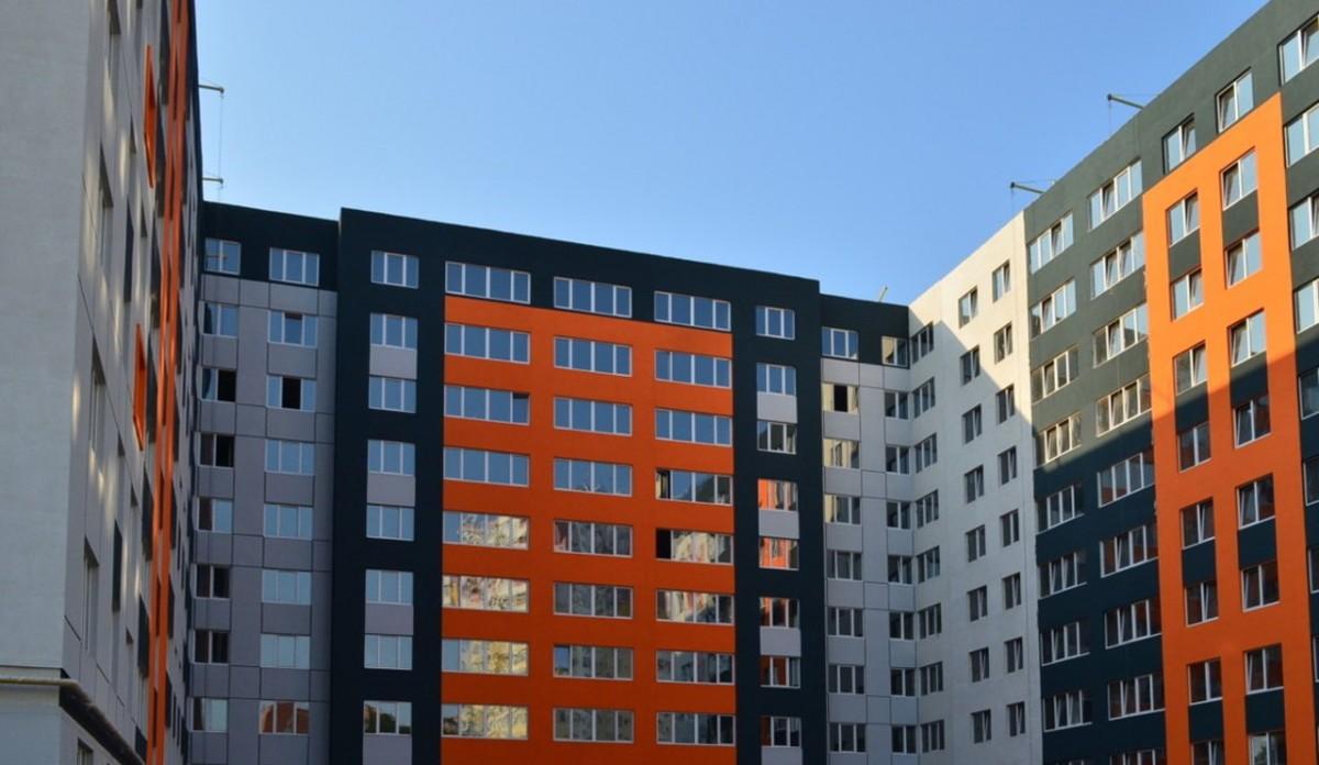 З ДОКУМЕНТАМИ простора 2к квартира  56 кв.м., кухня 14кв.м. !