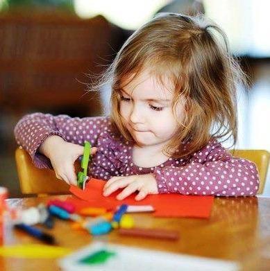 Частные уроки творчества для детей