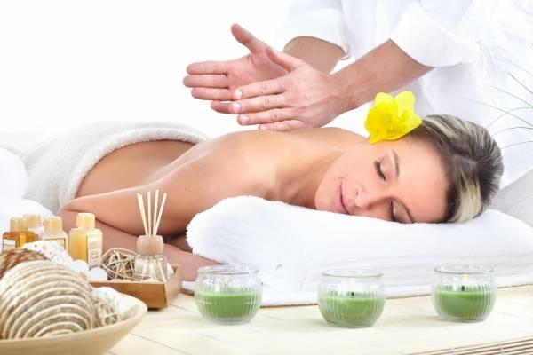 Картинки по запросу масаж