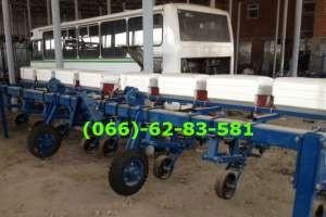 Продам культиватор КРН с транспортным, КРН-5.6 транспортное! фото, ...