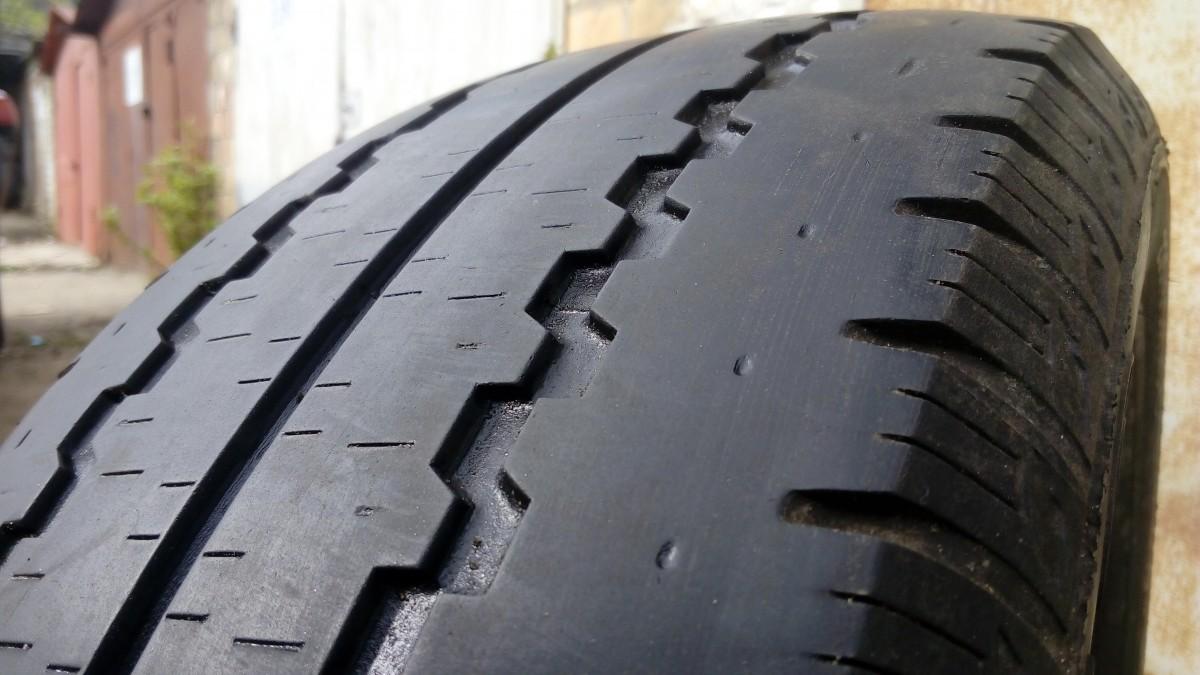 Шины, резина R116C 235/65 R16С Kumho Radial 857
