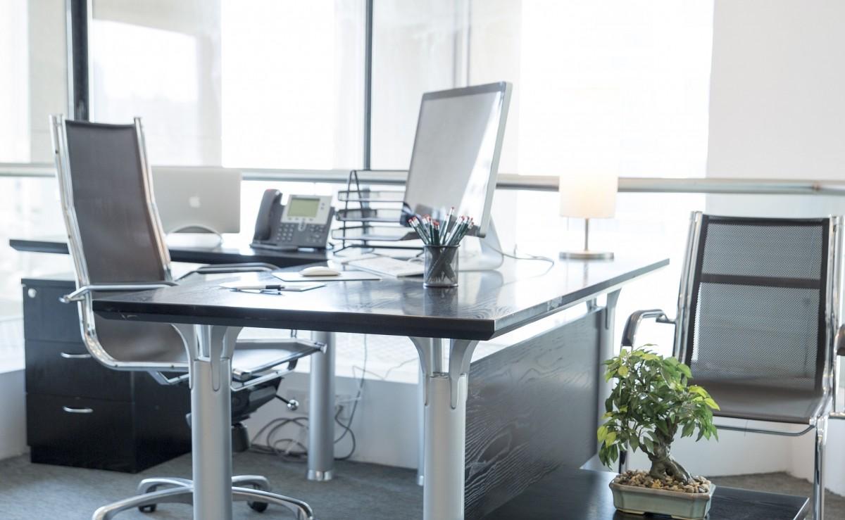 Сниму офис для себя на поселке Котовского
