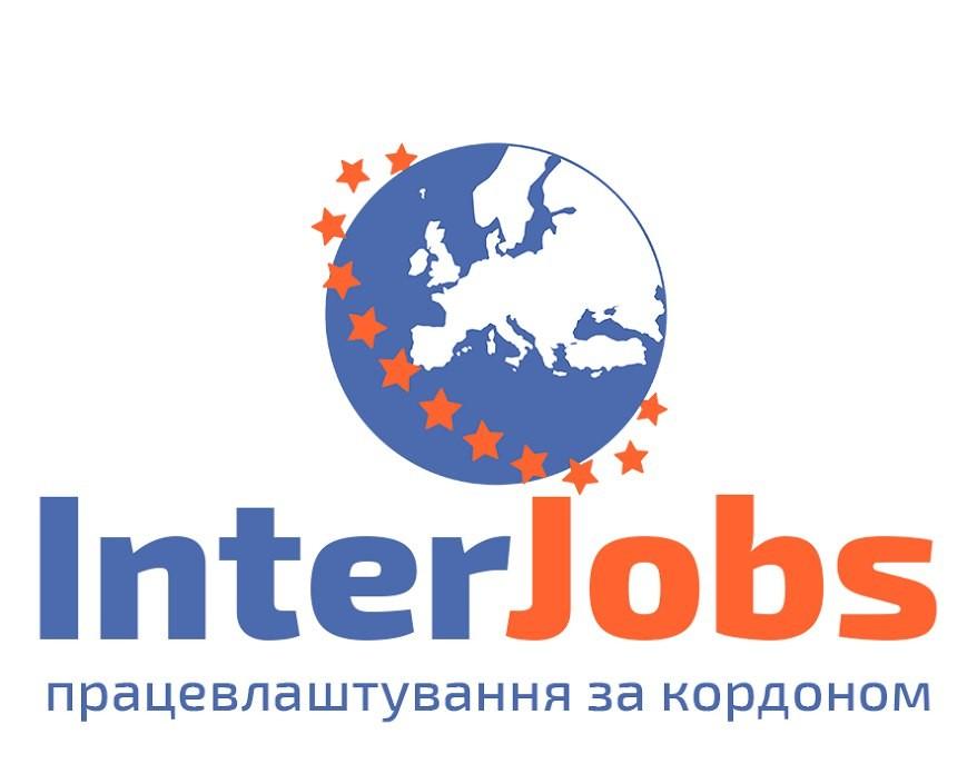 Работник в МакДоналдс в Польшу