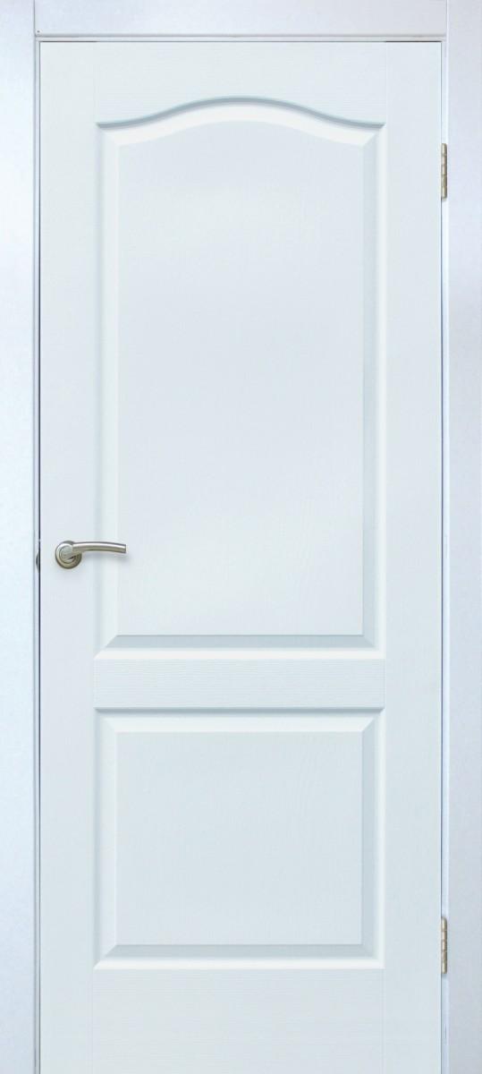 Дверь межкомнатная Классика под покраску