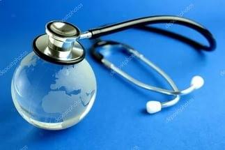 Помогаем пациентам, которые безуспешно лечили цистит у других врачей