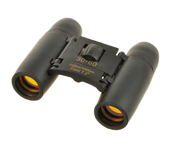 Бинокль Sakura 30*60 - оптический прибор