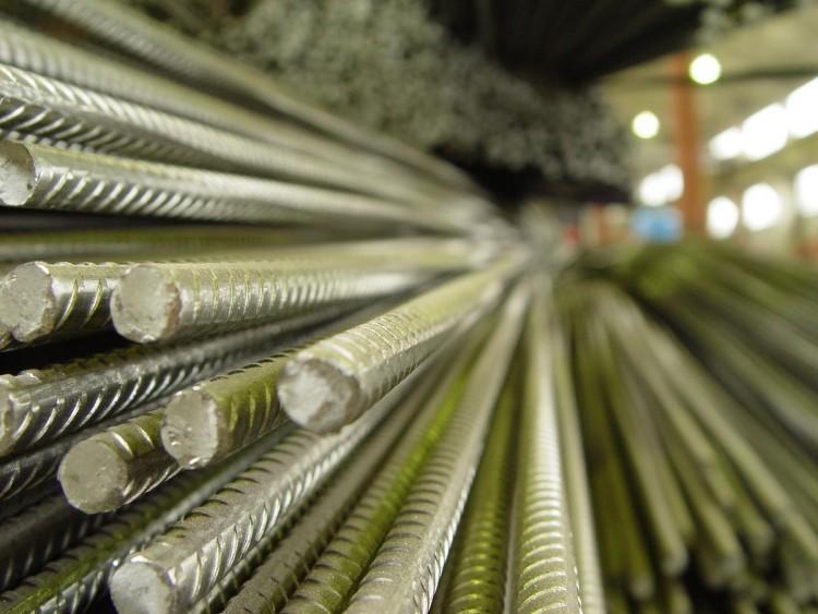 завод по производству стальной арматуры а500с таком случае директор