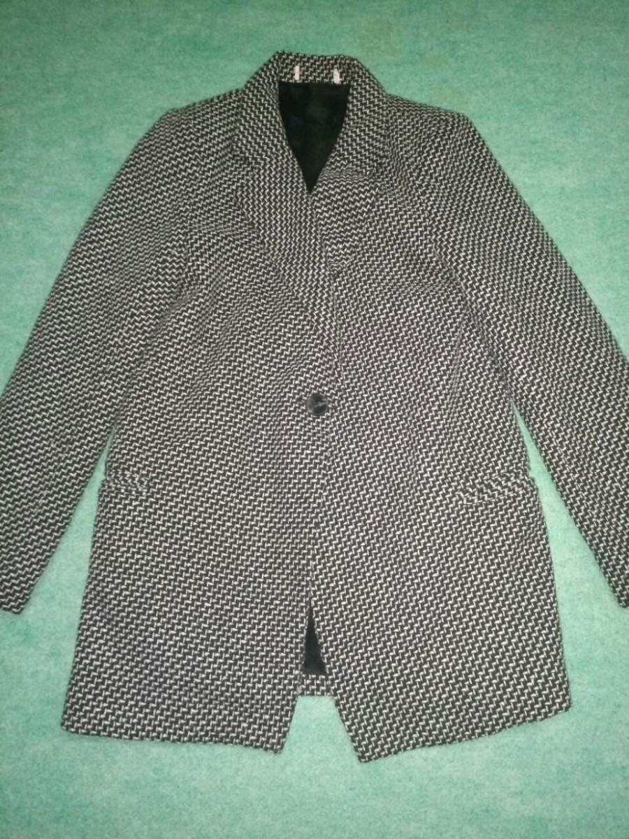 Пальто женское / тренч / кардиган / пиджак