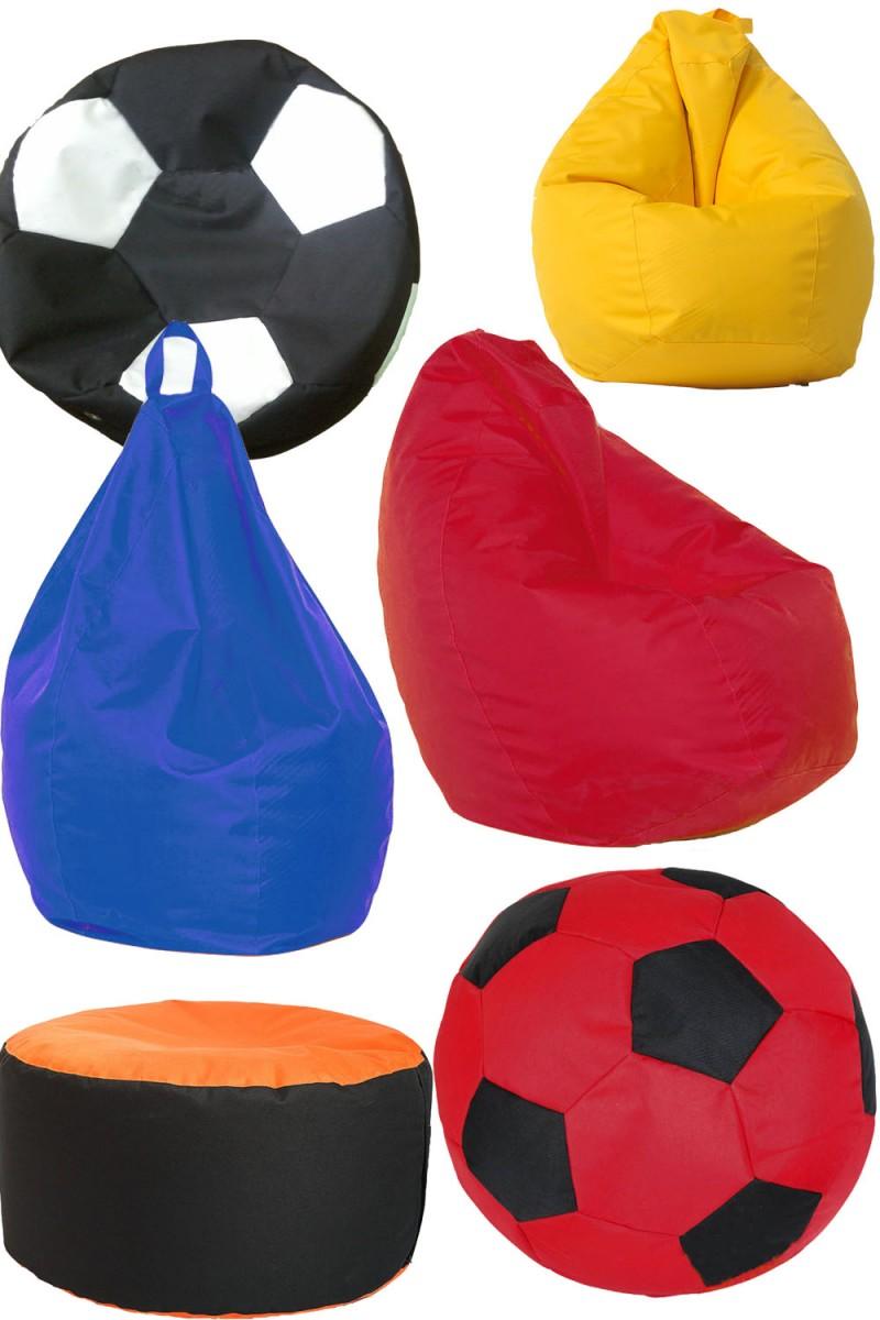 Кресло-мяч,кресло-груша,кресло-таблетка-универсальная мебель для дома