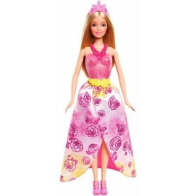Куклы Барби - Русалки, Феи, Принцессы