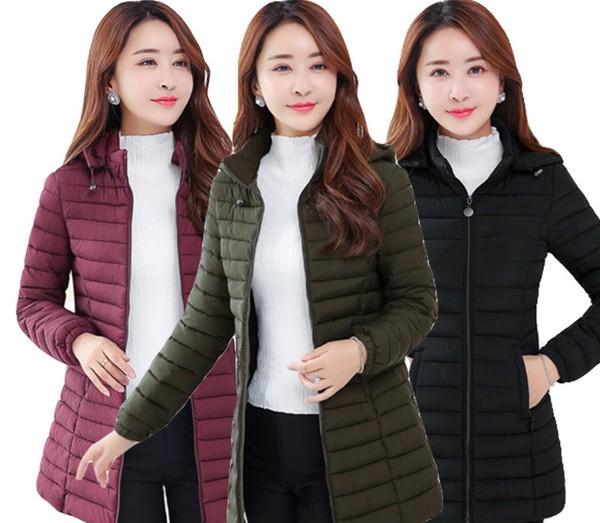 Пуховик женский длинная куртка все цвета L, XL, 2XL, 3XL, 4XL, 5XL, 6X