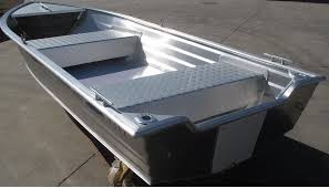 Переоборудование,тюнинг,ремонт дюраль аллюминиевых лодок и катеров