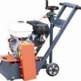 Фрезеровальная машина *Sima MP-200*, электрическая 220в и бензиновая *