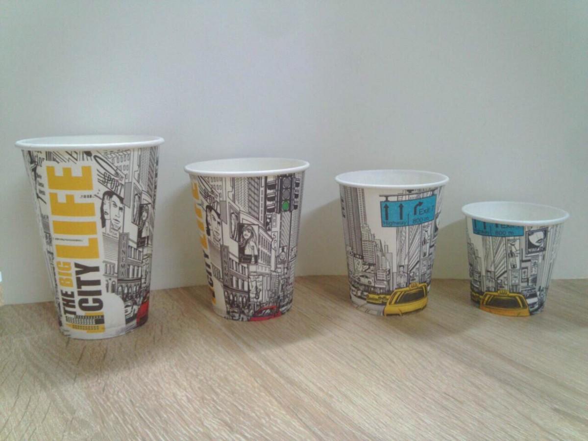 HappyCupMarket , стаканы от производителя