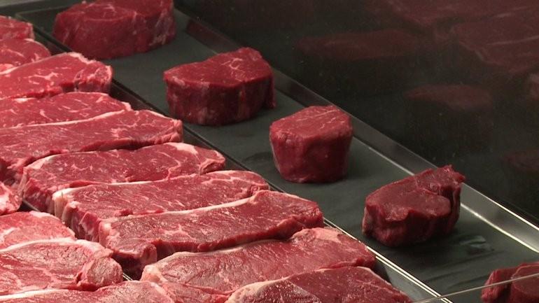 Работа в Польше  разделка и упаковка мяса