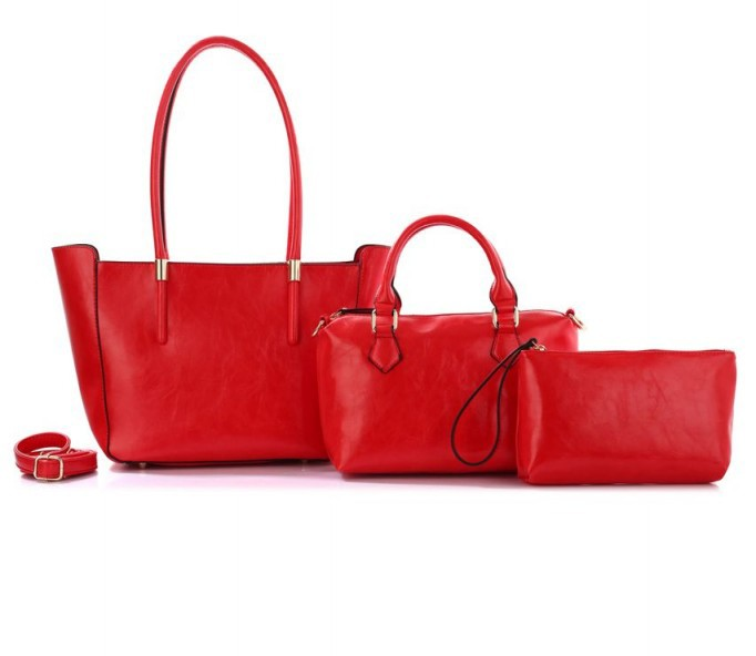Французские бренды сумки