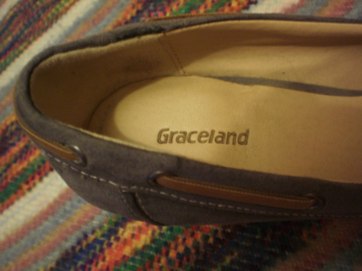 Туфли женские размер 39 на каблуке фирма GRASELAND