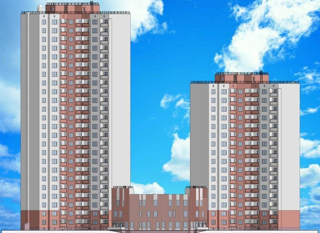 Без комисии! . Милославская ул.,18. 39м.кв 1 к.квартира Стоимость 200