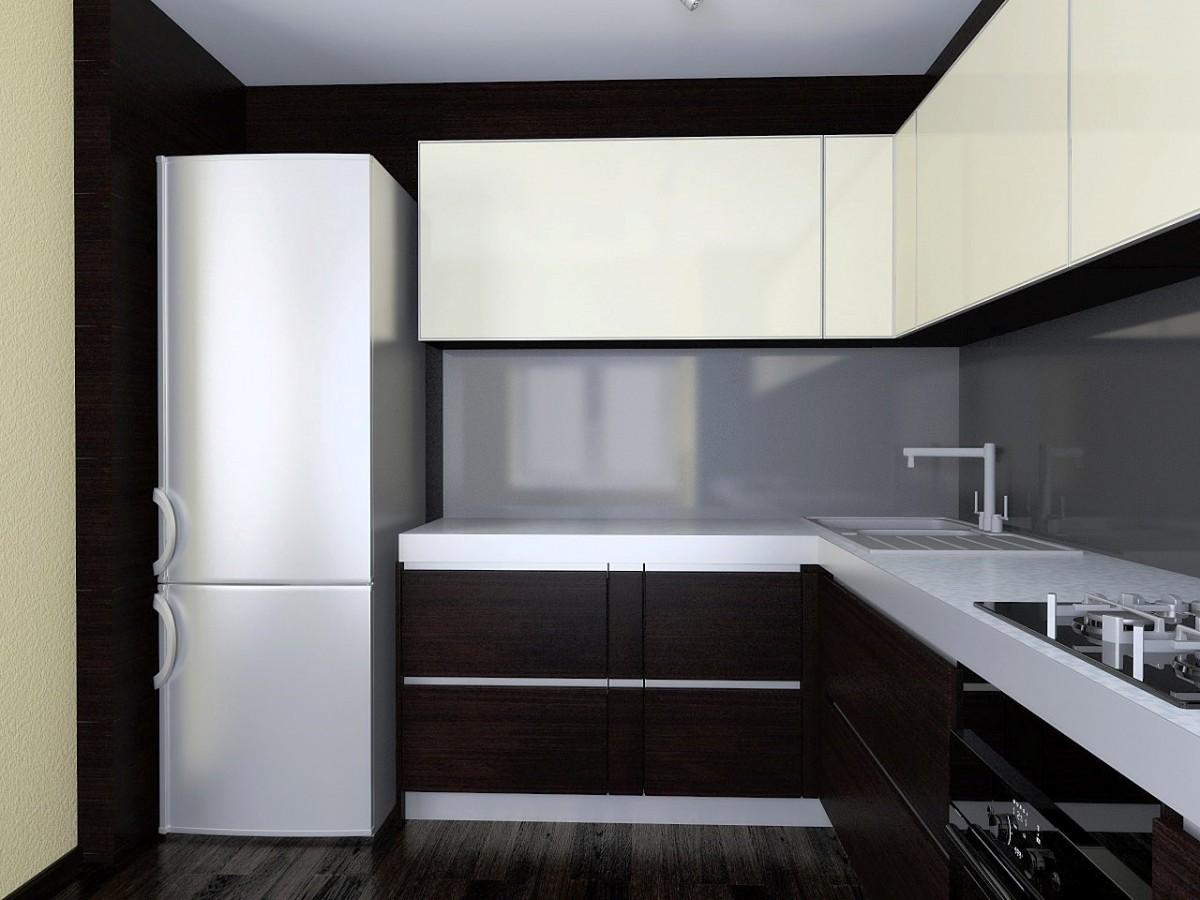 Кухни-Мебель на Заказ-лучшая, для Вас !