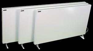 Термоплаза 700 керамический инфракрасный обогреватель купить в Харьков