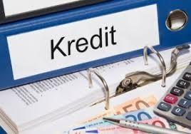пропозицію кредиту-кредит