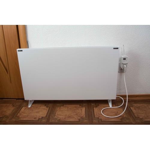 Tермоплаза 475 конвектор электрический купить в Днепре. ИК отопление.Ц