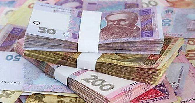 Кредиты для бизнеса и бизнес целей
