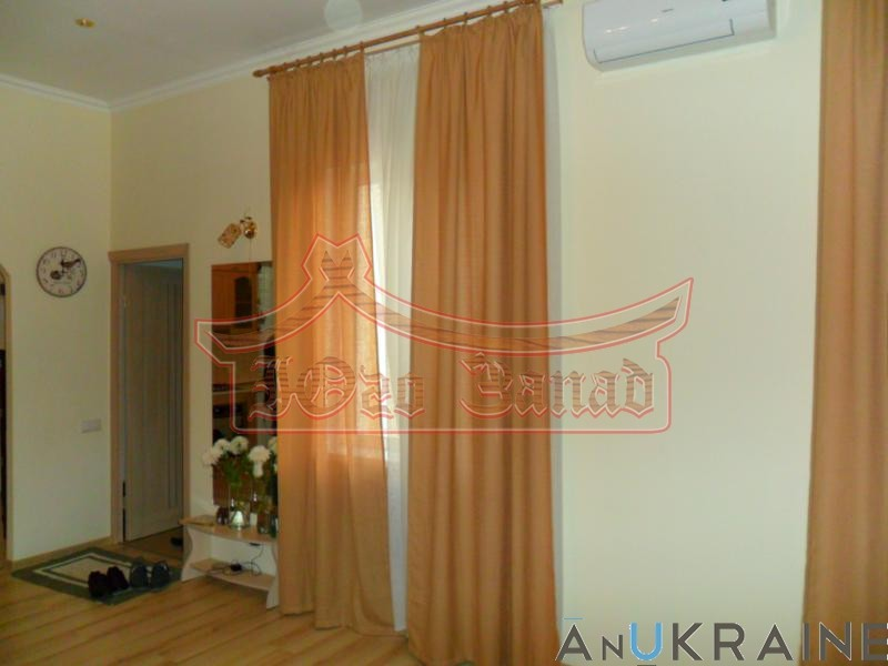 Купите! Отдельная самостоятельная квартира в Центре на Софиевской.