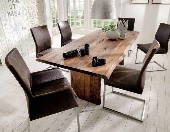 Офисная мебель из дерева на заказ