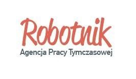 Робота в Польщі, безкоштовні вакансії
