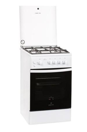 Продам газовую плиту Грета 1470
