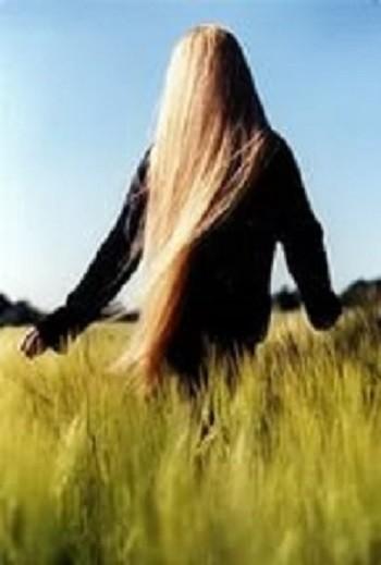 Натуральные волосы для наращивания. Парики.