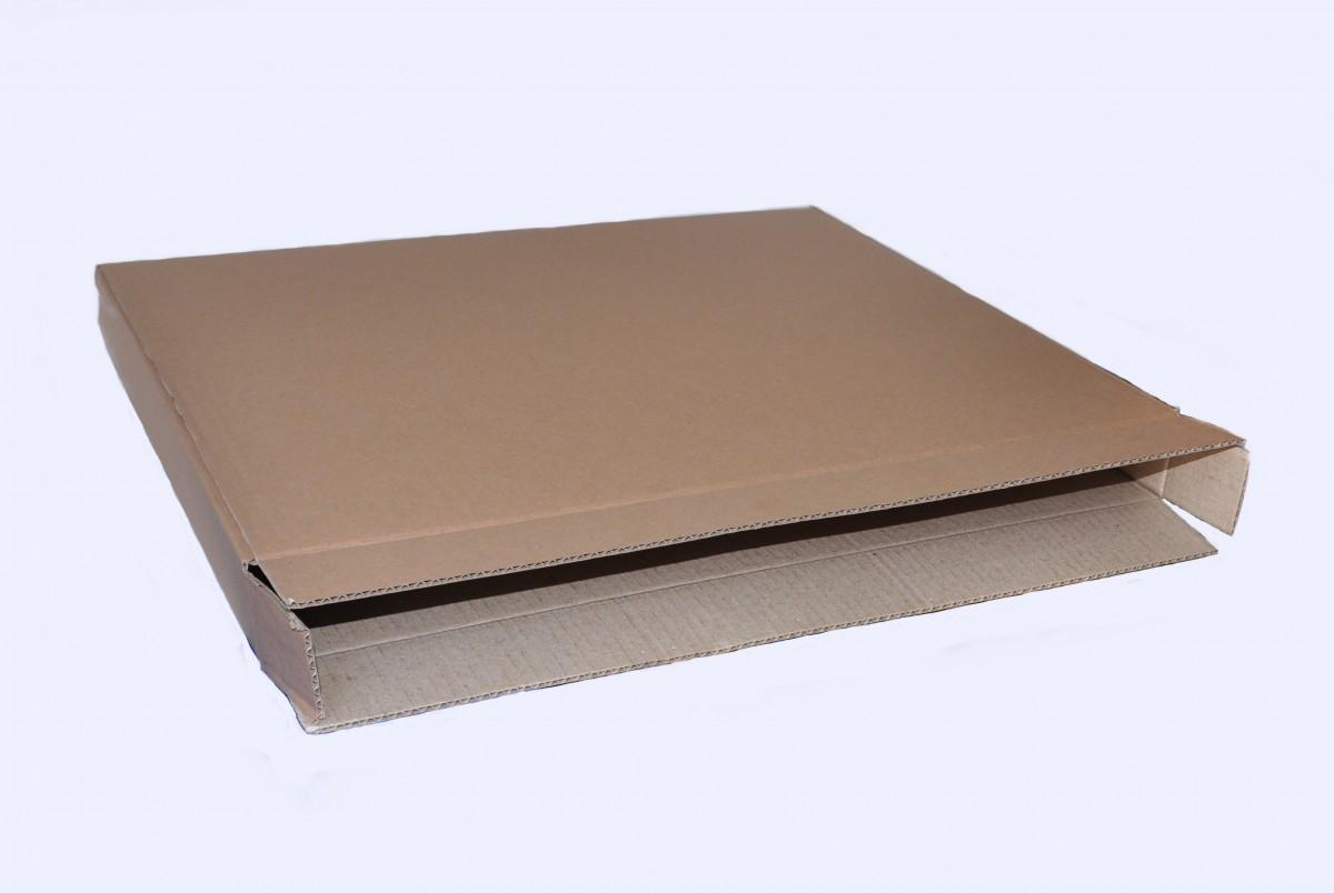 Коробка_625*65*485мм