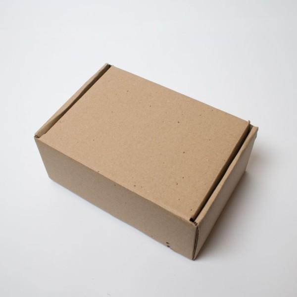 Коробка 1 кг стандарт