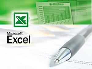 Работаю с таблицами Exсel