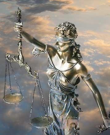 Консультация юриста бесплатно по автомобилю