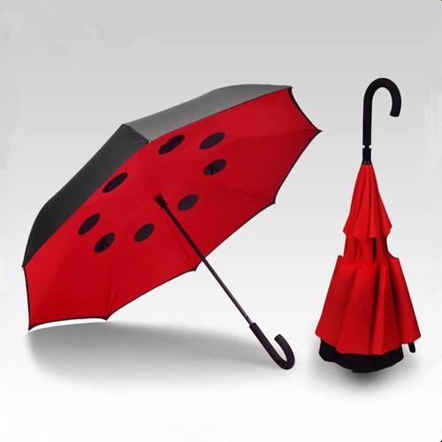Модный зонт. НОВИНКА.