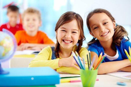Центр вивчення мов та розвитку дитини Future