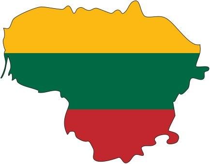Бесплатный вебинар для желающих учится в Литве