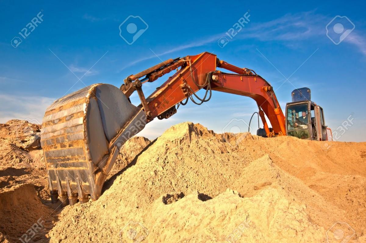 песок,щебень с доставкой