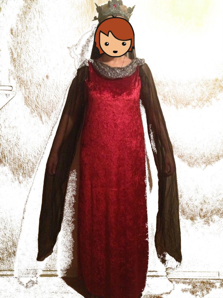 карнавальный костюм карнавальное платье на хэллоуин новый год