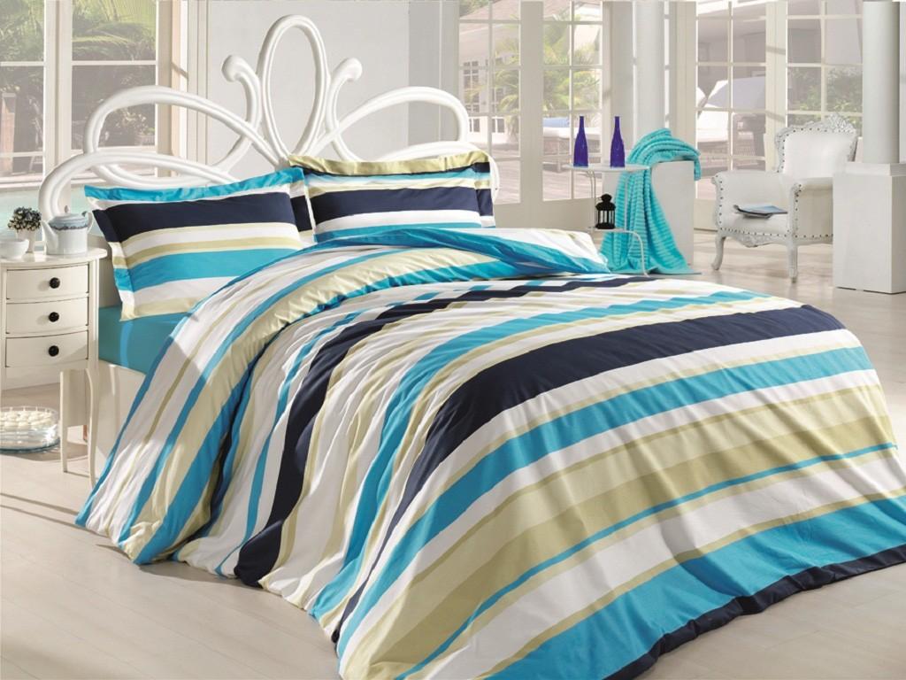 Пошив постельных комплектов - дешево