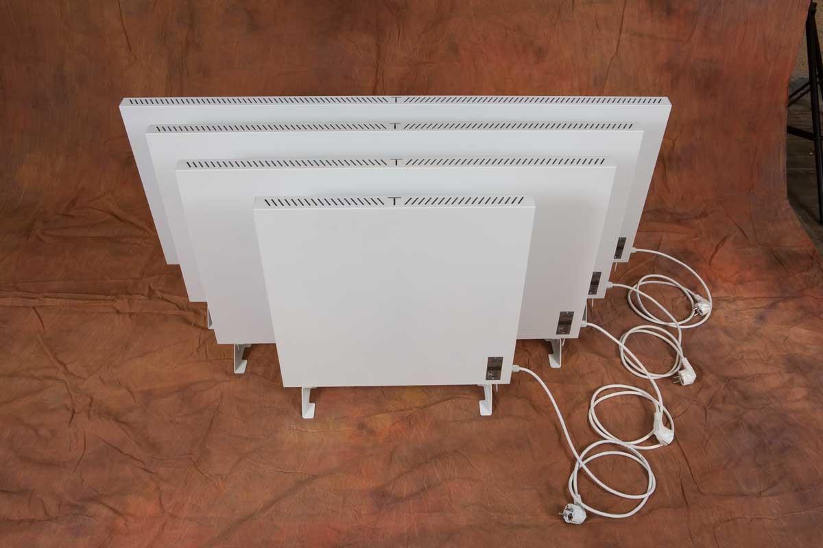 обогреватель электрический термоплаза. ОЧЕНЬ экономный