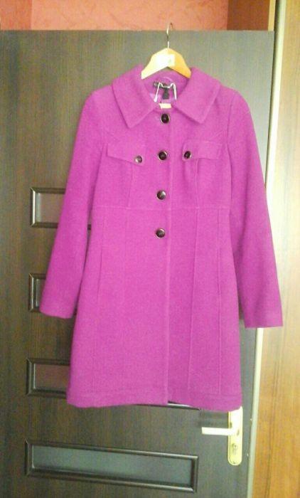Продам пальто демисезоное