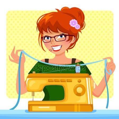 Срочно ищем мастера по ремонту одежды, Троещина