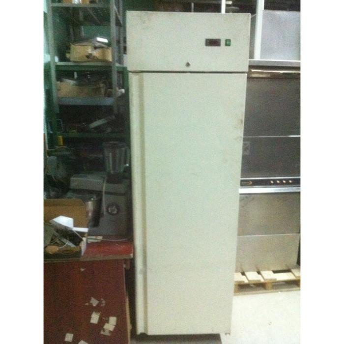 Холодильный шкаф Bolarus S500S, б/у