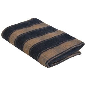 Одеяло 70%шерсти