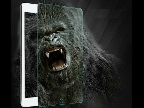 Захисне Скло для iPhone 4, 4s, 5c, 5, 5s, se, 6, 6s, 6+ 6s+