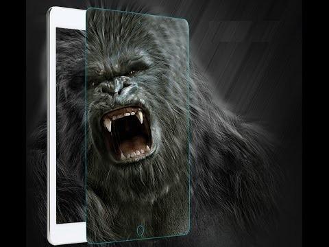 Защитное стекло для iPhone 4, 4s, 5c, 5, 5s, se, 6, 6s, 6+ 6s+